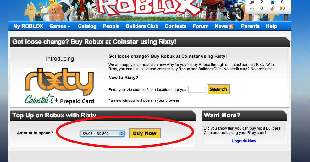 Roblox Gift Card Code Generator 2016  Gift Ftempo
