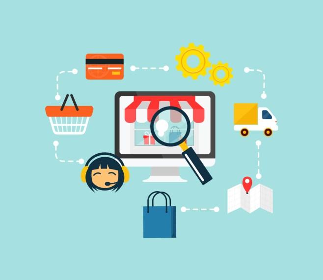 Vendas no e-commerce: seu site está preparado para picos de acesso?
