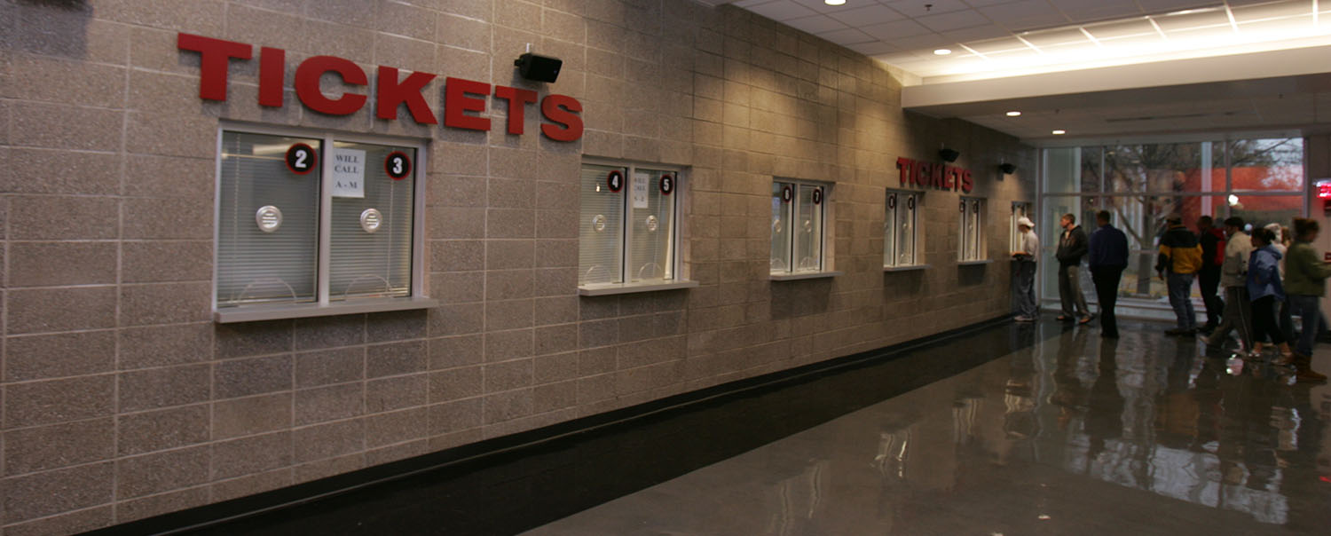 Buy Office Ticket Central University Of Alabama Athletics