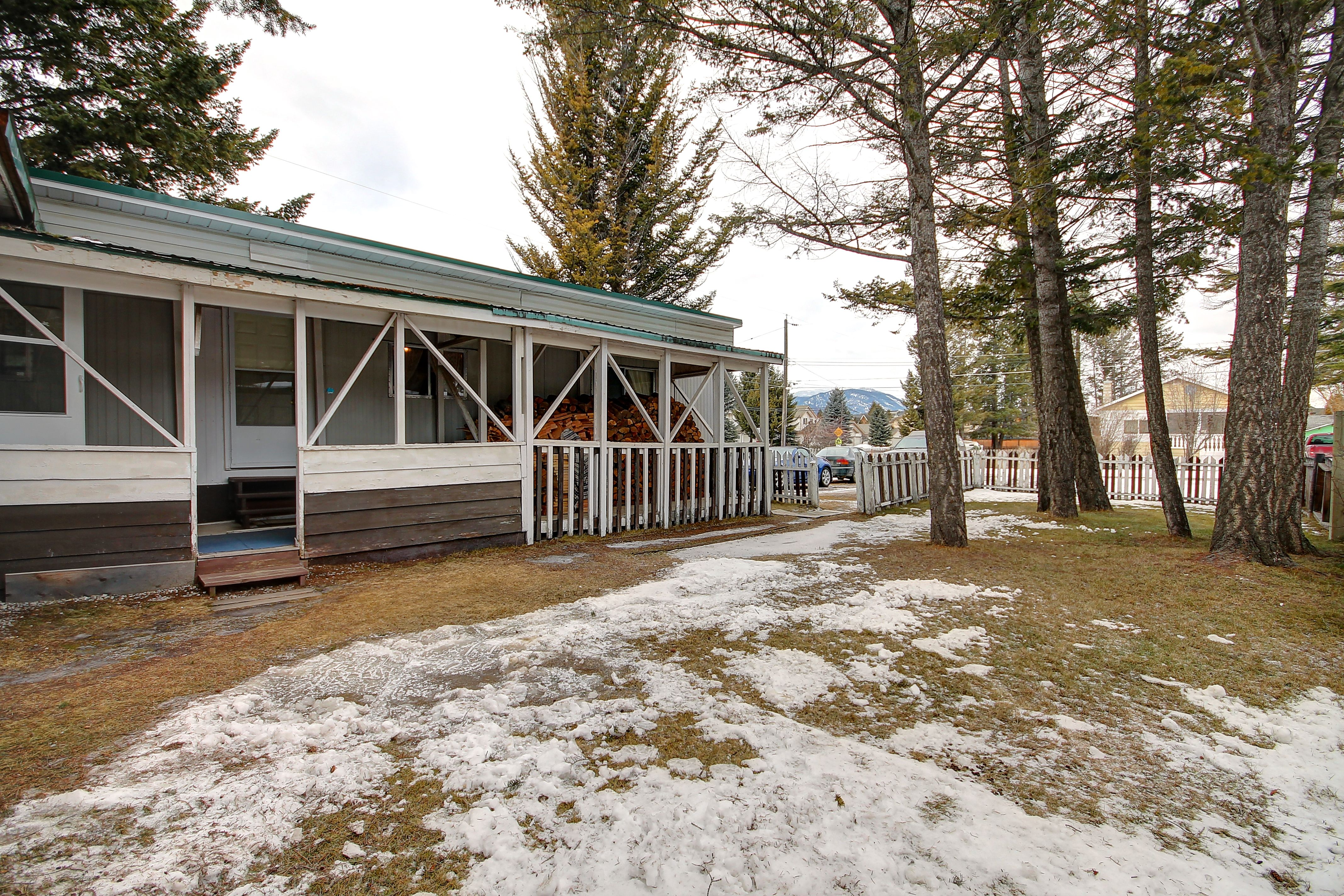 Hot Houses For Sale Houses For Sale In Radium Hot Springs Bc Propertyguys
