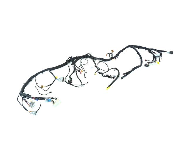 Mopar Wiring-Instrument Panel 68213561AC Don Jackson Chrysler