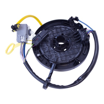 2010-2014 Ford Clock Spring AC2Z-14A664-C Byers Ford Parts