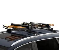 Roof Racks | Majestic Honda Automotive Parts