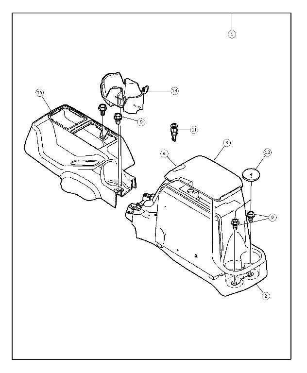2016 jeep wrangler door wiring harness