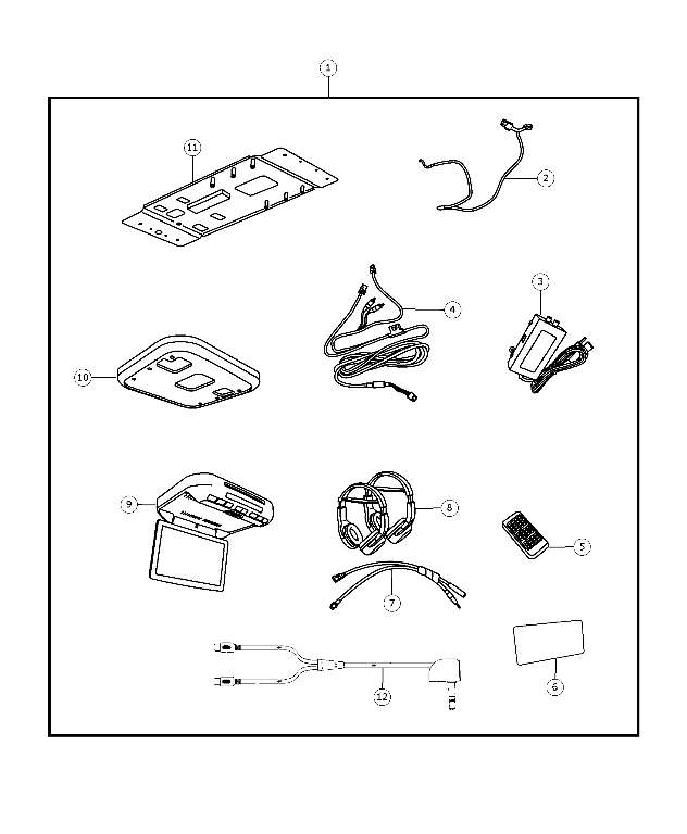 jeep wrangler rear wiper wiring diagram additionally 1992 jeep