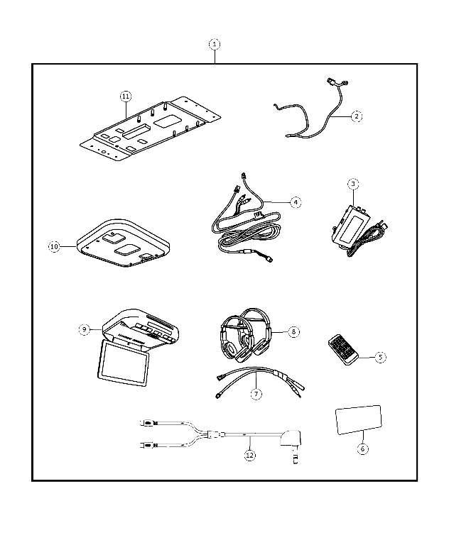 1998 chevy truck wiring diagram further harley davidson wiring diagram