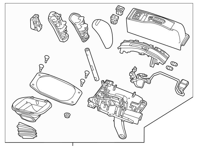1999 mercury cougar starter wiring