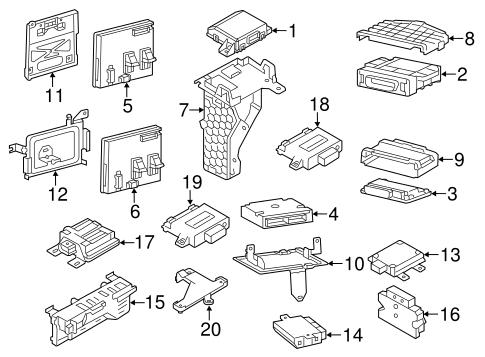 saab 9 3 wiring diagram transmission swap