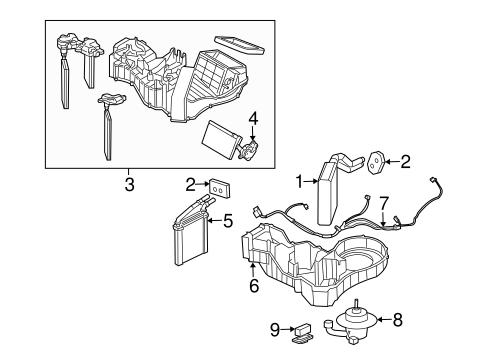 2005 dodge ram srt 10 wiring diagram