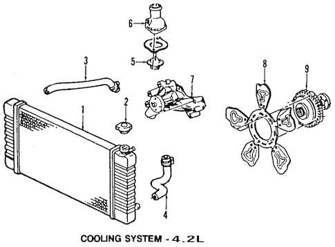 06 envoy wiring diagram
