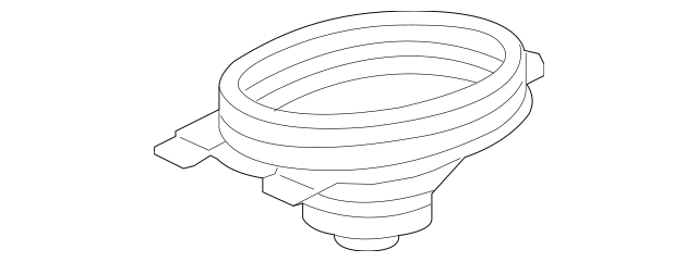 2015 chevy cruze speaker wire diagram