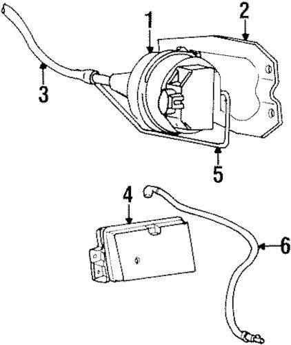 gm cruise control button wiring diagram 1