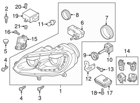 float boat diagram