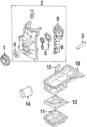 1998 nissan 200sx fuse box diagram