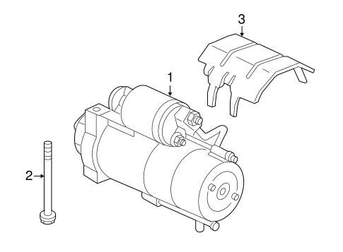 piston engine animation diagram