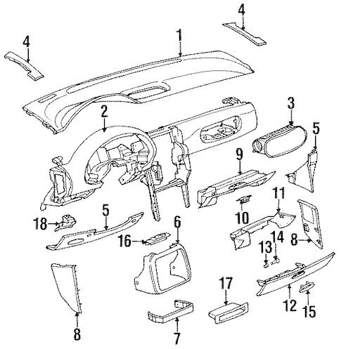 88 volvo 240 wiring diagram