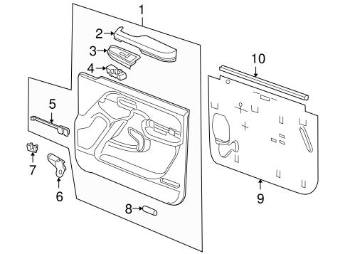 1997 nissan sentra radio wiring diagram auto electrical wiring diagramnissan 350z power window switch wiring diagram