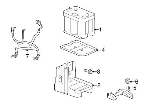 1970 challenger wiring diagram