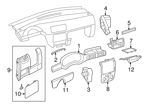 mk4 jetta fuse diagram