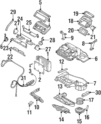 d17 wiring diagram