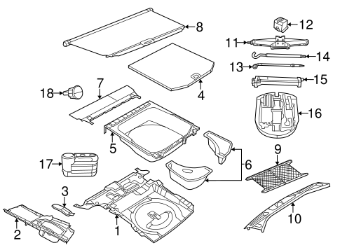 1970 nova wiper motor wiring diagram