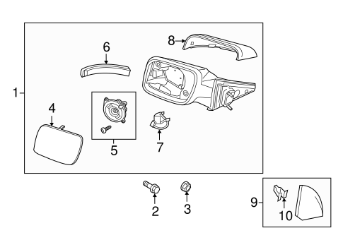 volkswagen golf 2016 user wiring diagram