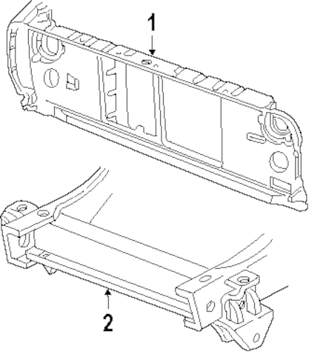 diagram together with jeep wrangler tj vacuum line diagram on jeep