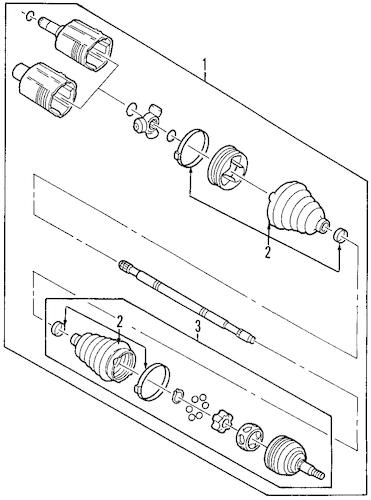 1995 buick century 3 1 engine diagram