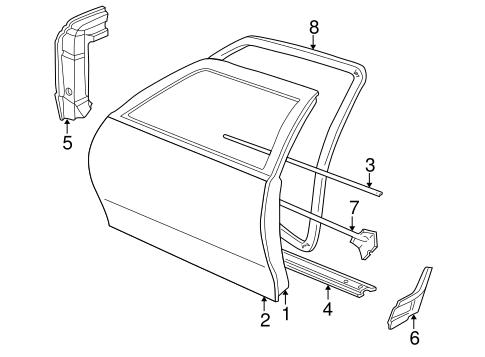 87 sunbird wiring diagram