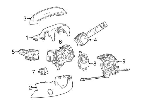 mitsubishi minicab wiring diagram