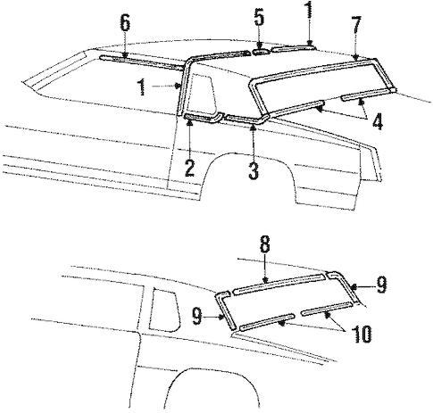 1966 cutlass wiring diagram