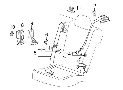 ford f 250 diesel fuse box diagram toyota tundra ac wiring diagram
