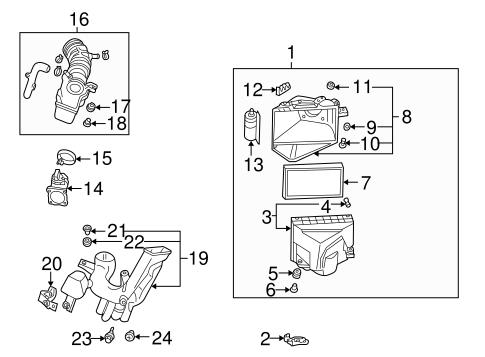 83 jeep cj7 wiring diagram