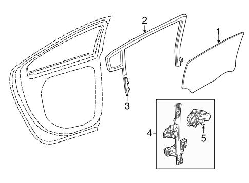 evo 9 stereo wiring diagram