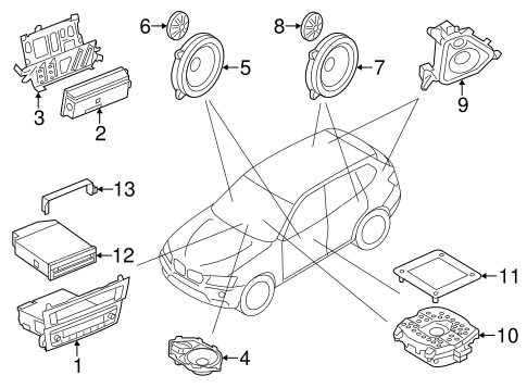 winegard satellite wiring diagram