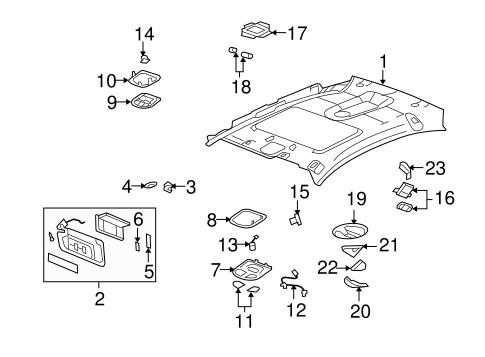 hummer h2 fuse diagram for blower