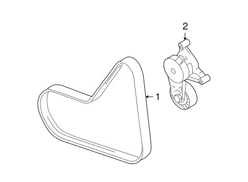 2010 volkswagen cc fuse diagram