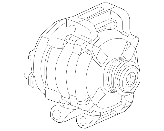 2014 chrysler 300 engine diagram