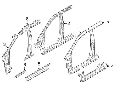engine wiring diagram 1996 nissan 240sx