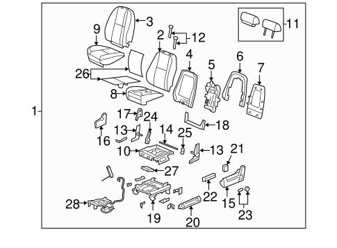 alero 34 engine diagram