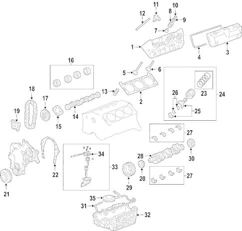 auto ingress wiring diagram