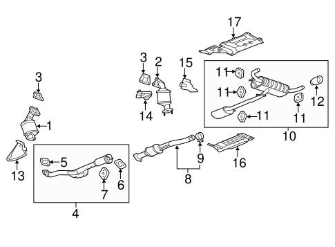 2010 gmc terrain diagrama de cableado
