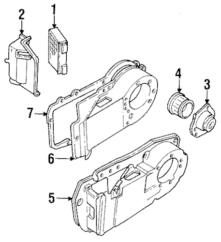 2010 mercedes benz b class wiring diagram