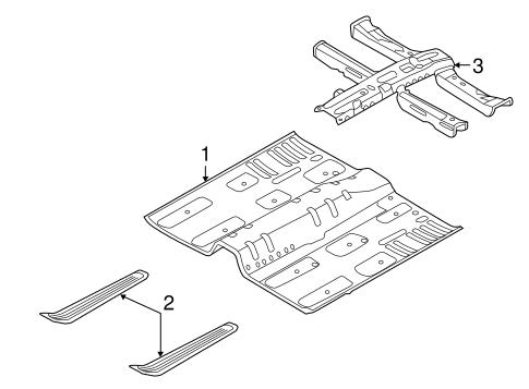 bosch 02 sensor wiring diagram honda