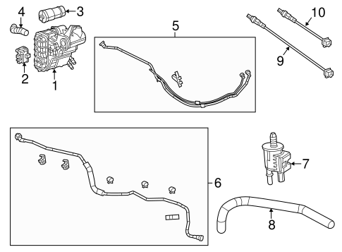 68 firebird ac wiring diagram