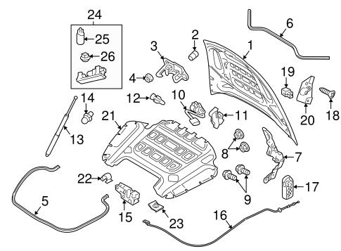2012 porsche panamera wiring diagram