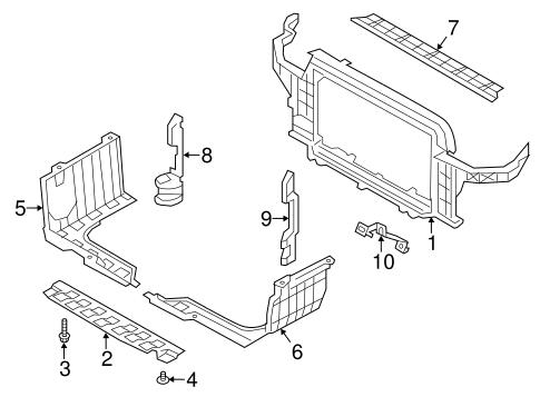 2003 saturn l300 fuse box diagram