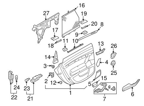 audi a8 v1 0 engine diagram
