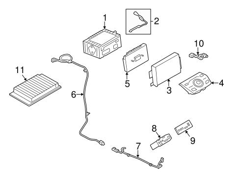 ezgo dc s wiring diagram