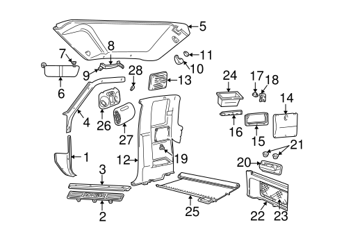 78 buick regal wiring diagram